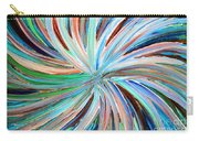 Abstract A331716 Carry-all Pouch