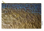 Abstract Artography 560004 Carry-all Pouch
