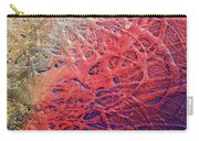 Abstract Artography 560007 Carry-all Pouch