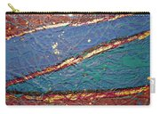 Abstract Artography 560016 Carry-all Pouch