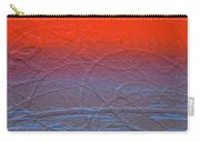 Abstract Artography 560018 Carry-all Pouch