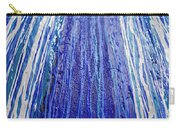 Abstract Artography 560025 Carry-all Pouch