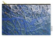 Abstract Artography 560028 Carry-all Pouch