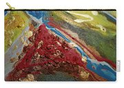 Abstract Artography 560066 Carry-all Pouch