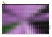 Abstract By Paint Pro X9 # 27 Carry-all Pouch