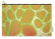 Abstract Cells 2 Carry-all Pouch