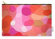 Abstract Collection 013 Carry-all Pouch