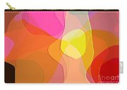 Abstract Collection 021 Carry-all Pouch