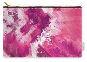 Abstract Division - 74 Carry-all Pouch