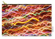 Streamers  Carry-all Pouch