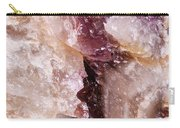 Abstract No 1 Carry-all Pouch
