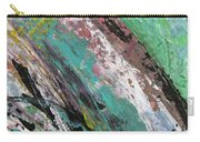 Abstract Piano 2 Carry-all Pouch