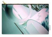 Abstract Sculpture 2 Carry-all Pouch