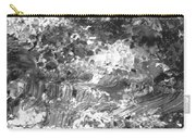 Abstract Series 070815 A3 Carry-all Pouch