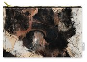Abstract Universe Planet 5 Carry-all Pouch