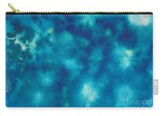 Abstract.16 Carry-all Pouch