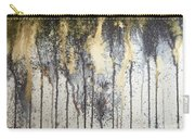 Abstract.19 Carry-all Pouch