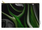 Abstract309h Carry-all Pouch