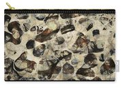 Abstraction 2323 Carry-all Pouch