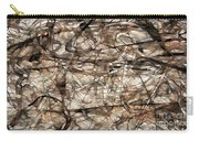 Abstraction 2339 Carry-all Pouch