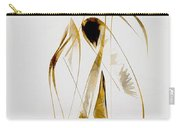 Abstraction 2934 Carry-all Pouch