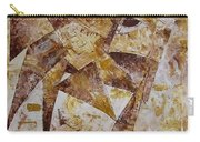 Abstraction 762 - Marucii Carry-all Pouch