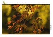 Acers Turning Carry-all Pouch
