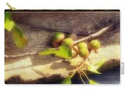 Acorn Shelter Carry-all Pouch