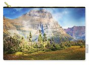 Across The Meadow Carry-all Pouch