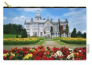 Adare Manor Golf Club, Co Limerick Carry-all Pouch