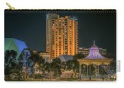 Adelaide Riverfront Carry-all Pouch