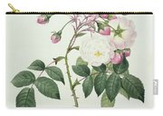 Adelia Aurelianensis Carry-all Pouch by Pierre Joseph Redoute
