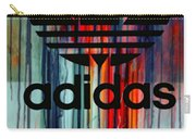 Adidas Plakative - Typografie Carry-all Pouch