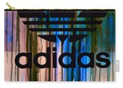 Adidas Plakative - Typografie 01 Carry-all Pouch