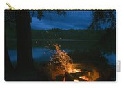 Adirondack Campfire Carry-all Pouch