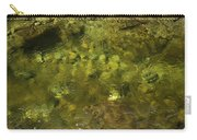 Adirondack Water Carry-all Pouch