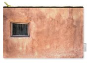 Adobe Wall Carry-all Pouch