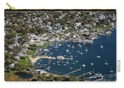 Aerial Edgartown Carry-all Pouch
