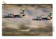 Aero L-39 Albatros Carry-all Pouch