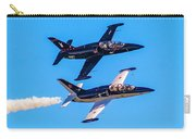 Aero L-39c Albatros Jet Trainers Carry-all Pouch