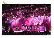 Aerosmith-00005 Carry-all Pouch