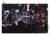 Aerosmith-00128 Carry-all Pouch