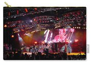 Aerosmith-00157 Carry-all Pouch