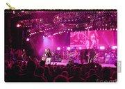 Aerosmith-00192 Carry-all Pouch