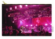 Aerosmith-00194 Carry-all Pouch