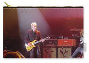 Aerosmith-brad Whitford-00154 Carry-all Pouch
