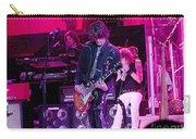 Aerosmith- Joe Perry-00027 Carry-all Pouch