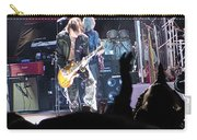 Aerosmith-joe Perry-00056 Carry-all Pouch