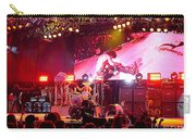 Aerosmith-joe Perry-00155 Carry-all Pouch