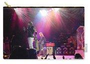 Aerosmith-steven Tyler-00082 Carry-all Pouch